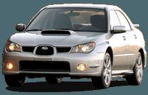 Subaru Impreza WRX Engines For Sale