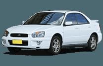Subaru Impreza Engines For Sale