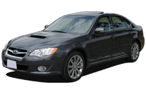 Used Subaru Legacy Engines For Sale