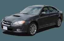 Subaru Legacy Engines For Sale