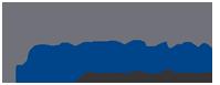 Subaru Engines & Gearboxes Logo